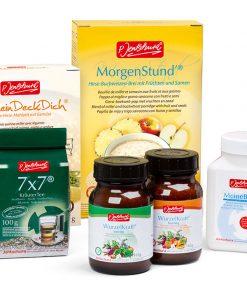 Voeding-en-supplementen