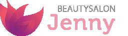 Beautysalon Jenny